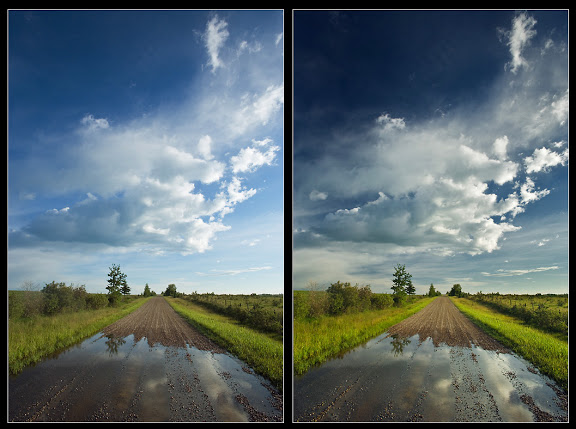 Seven Rules for Effectively Using a Polarizer_html_1