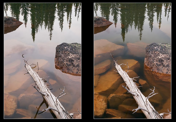 Seven Rules for Effectively Using a Polarizer_html_5
