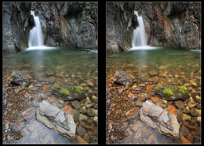 Seven Rules for Effectively Using a Polarizer_html_6