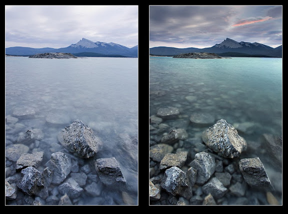 Seven Rules for Effectively Using a Polarizer_html_9