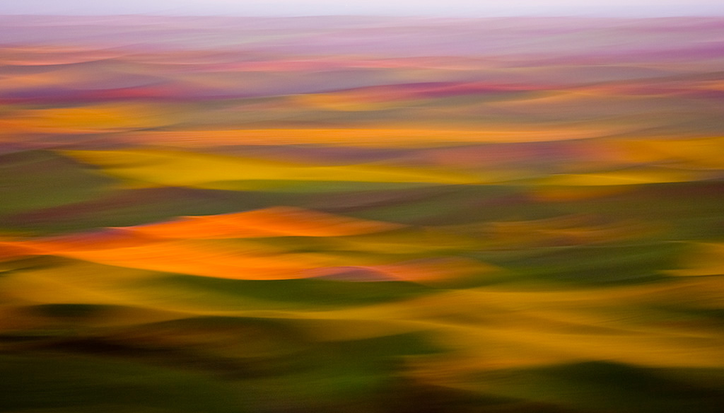 Palouse Light09