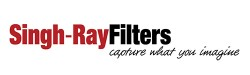 Singh-Ray Filters