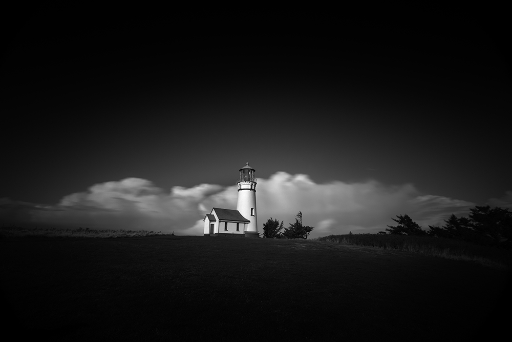 2014-10-13 Lighthouse, Cape Blanco - Final 11-13-2014 1000