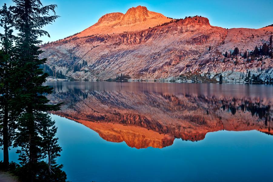 _May_Lake _5998