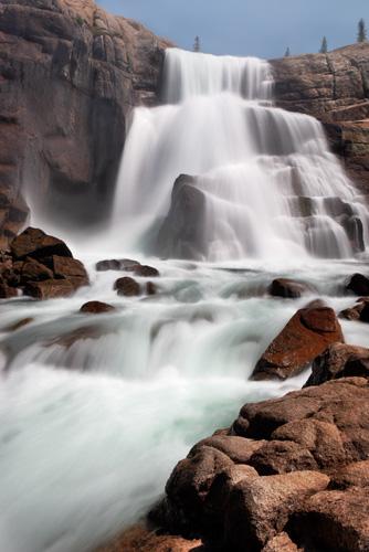 _____Tuolumne_Falls-