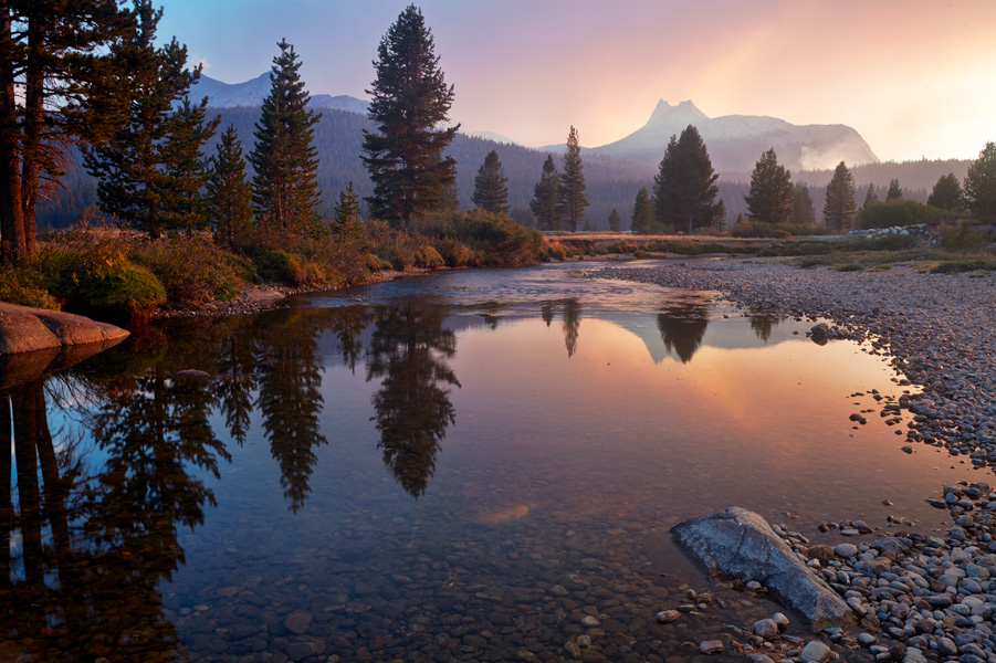 _Tuolumne_River_Smoke_5554