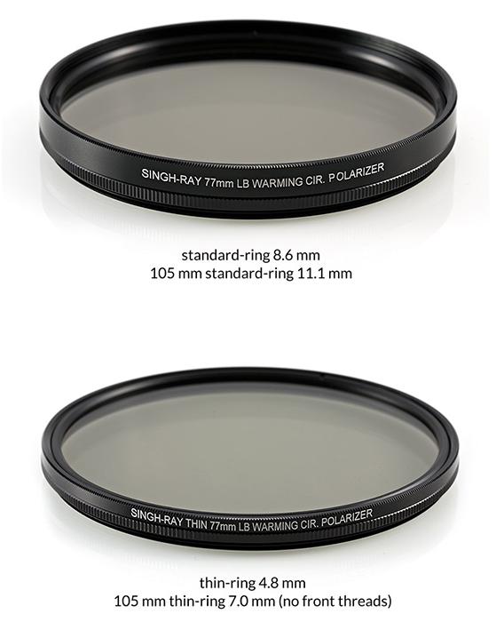 LB-Warming-Cir-Polarizer-filter1