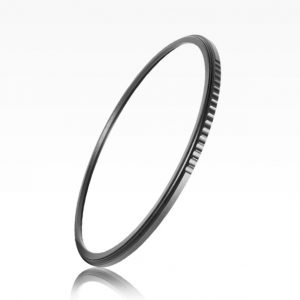 XUME Quick Release Magnetic Rings