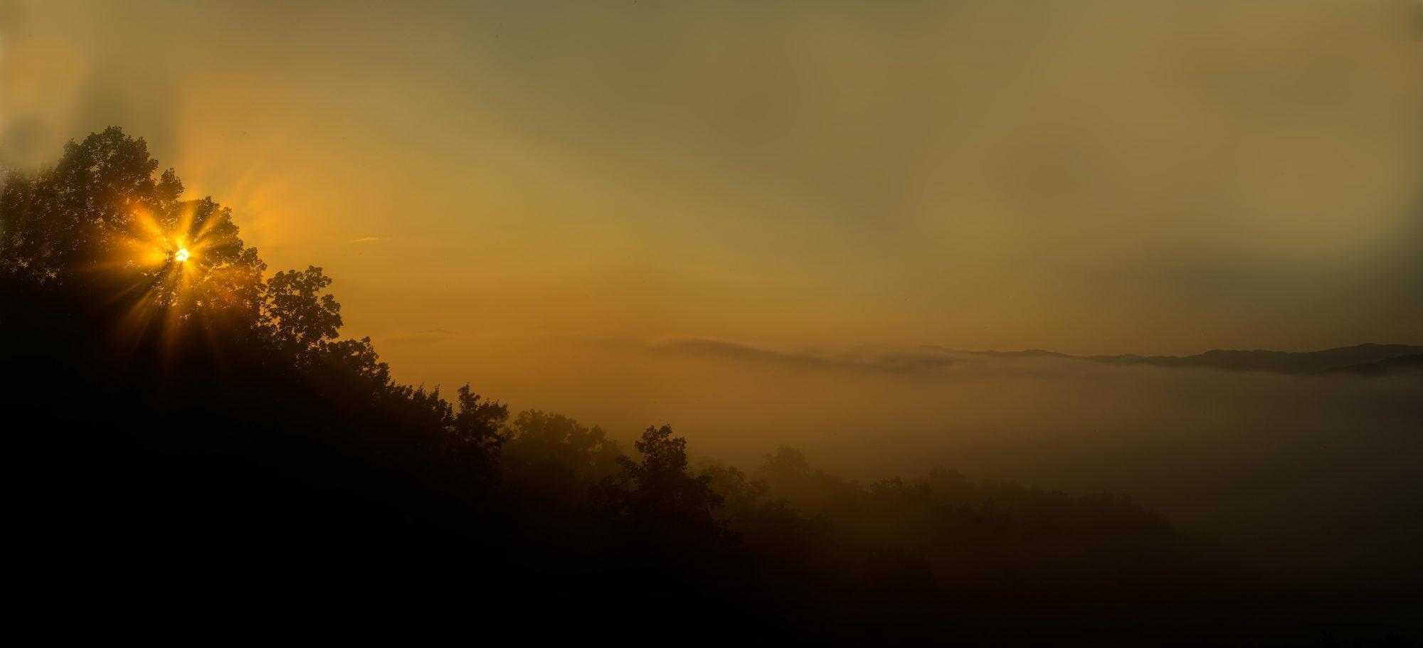 smikies-1-panorama1