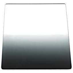 Galen Rowell Graduated Neutral Density (ND) Filter