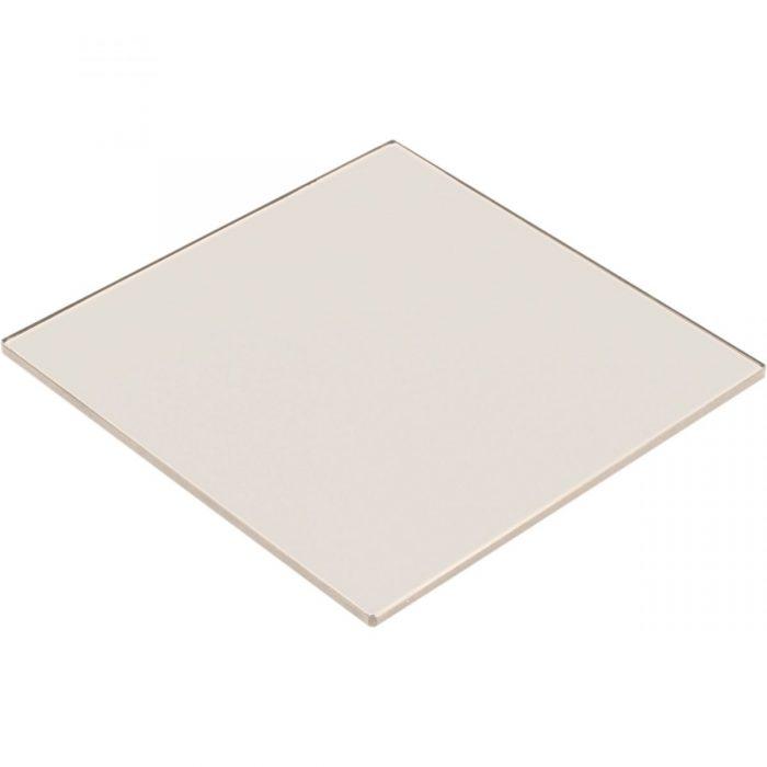 100mm x 100mm Rectangular Hi-Lux Protective Warming Filter